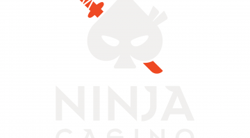 ninja casino website logo 1