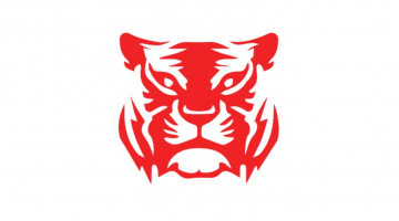 Red Tiger gaming software review – why they are such a great software developers