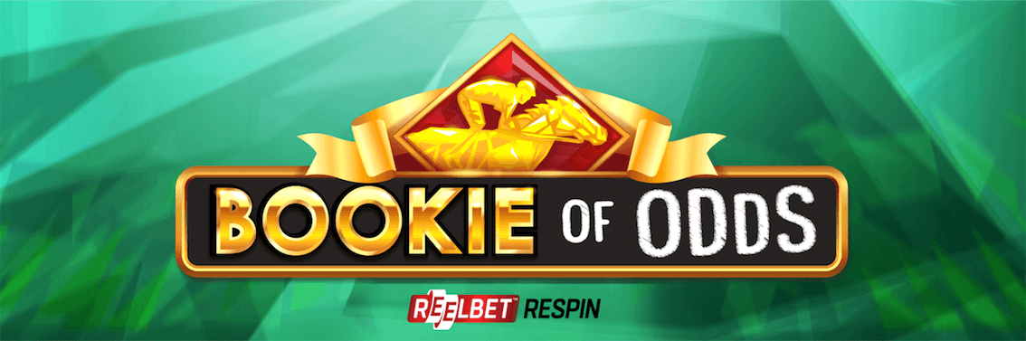 bookie of odds banner 2