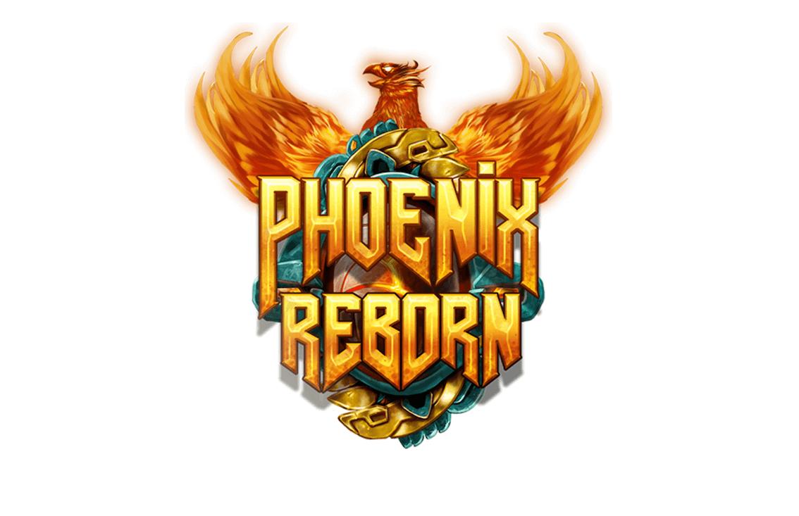 phoenix reborn logo 2