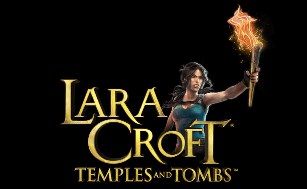 lara croft temples and tombs 2