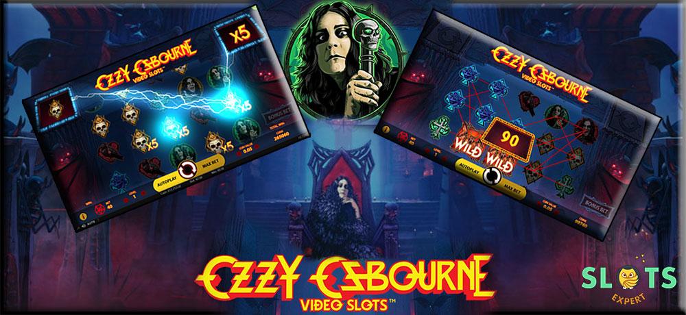 Ozzy-Osbourne-slots