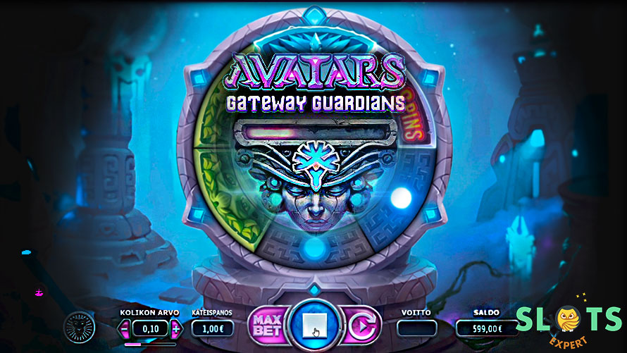avatars-gateway-guardians-online-slots