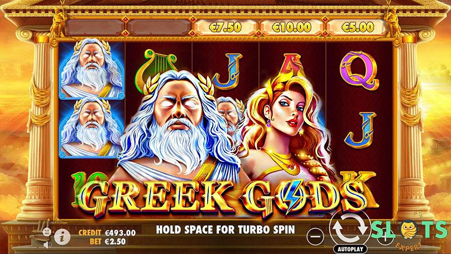 greek-gods-online-slots