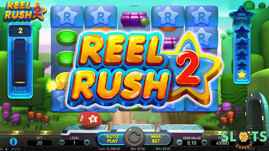 reel-rush-2-slots-oline