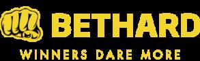 bethard logo 1 2