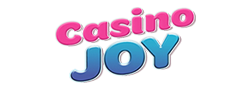 casinojoy logo1