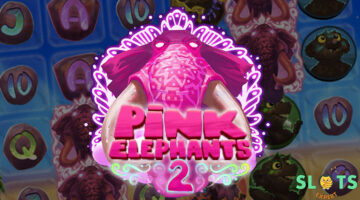 pink-elephants-2-slot review