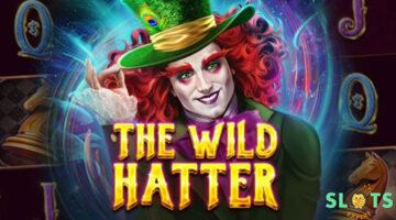 the-wild-hatter-slot review