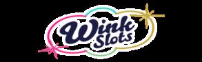 wink slots logga1