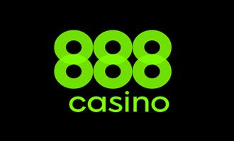 888casino wagering