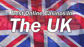Best online casinos in UK