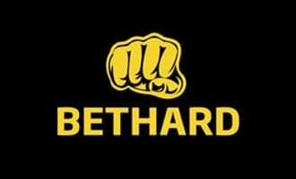 Bethard wagering logo