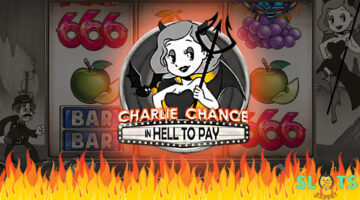 charlie-chance-in-hell-to-pay-slot-review