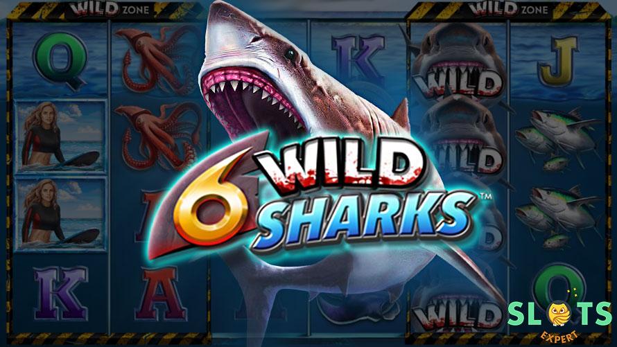6-Wild-Sharks-slot
