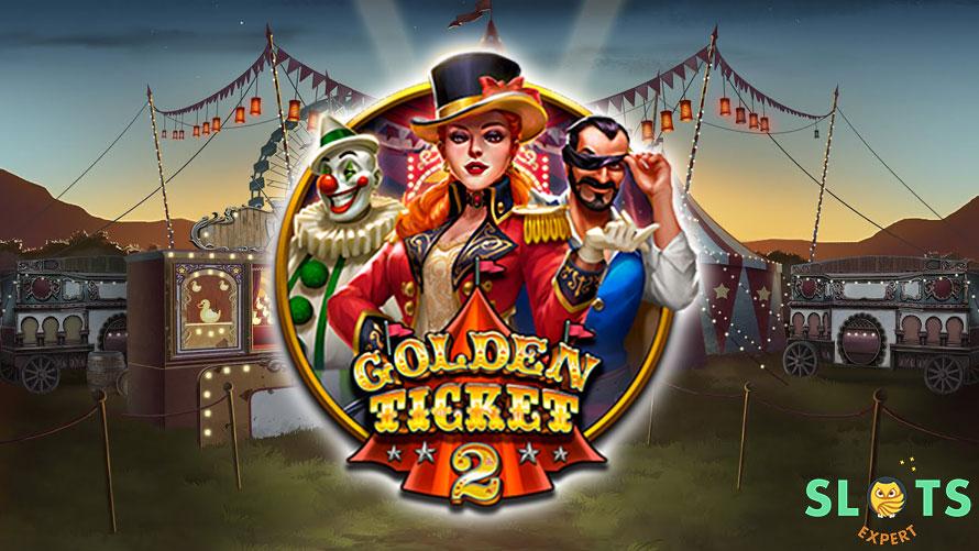 Golden-Ticket-2-slot