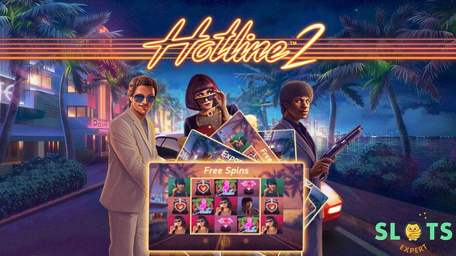 Hotline-2-slot