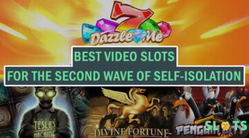Play-the-Best-video-slots