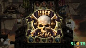 Rage-of-the-Seas-slot