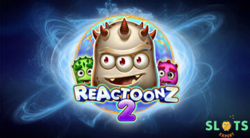 Reactoonz-2-slot-review