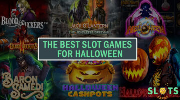 best-slot-games-for-halloween-review