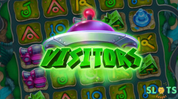 visitors-online-video-slot