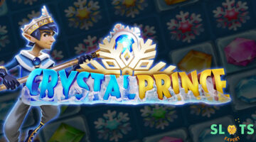 crystal-prince-slot-review