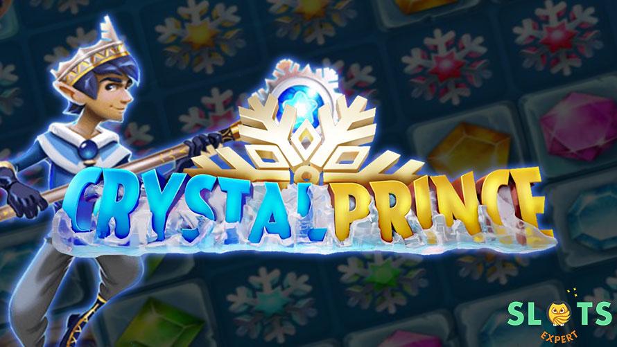 crystal-prince-slot-review