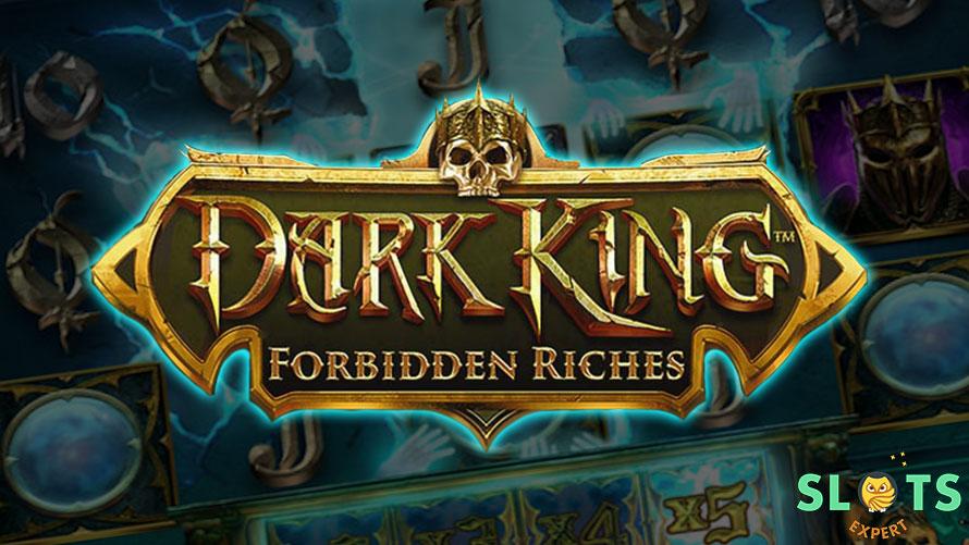 dark-king-forbidden-riches-slot-review