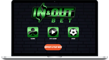 inandoutbet 1