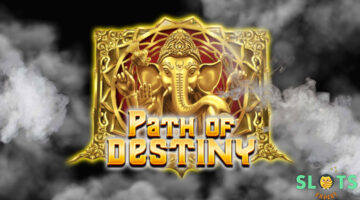 path-of-destiny-slot-review