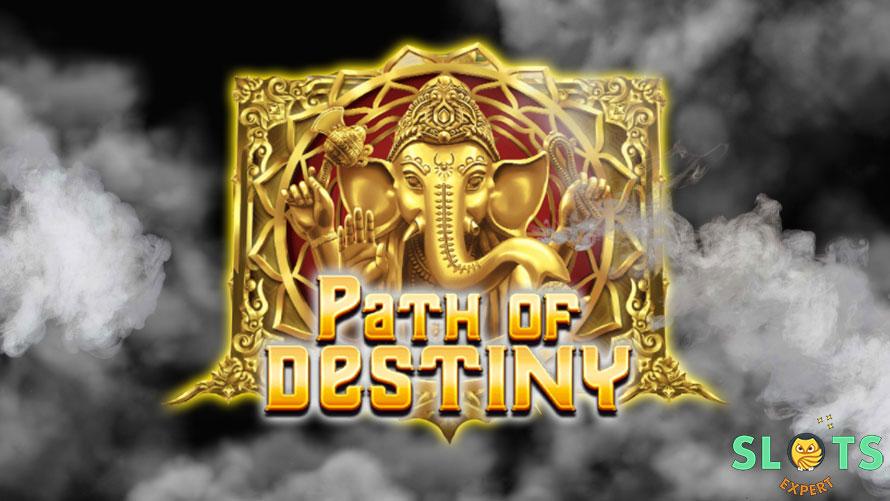 path-of-destiny-slot-review