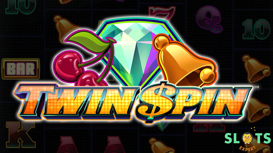 twin-spin-megaways-slot-review