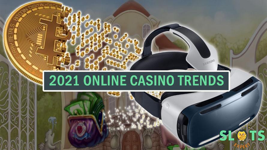 online-casino-trends