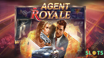 agent-royale-slot-review