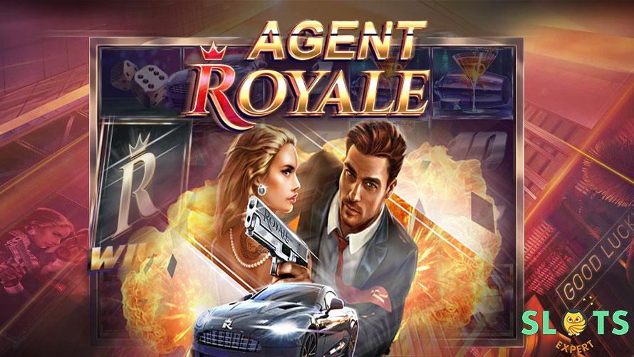 agent-royale-slot-review