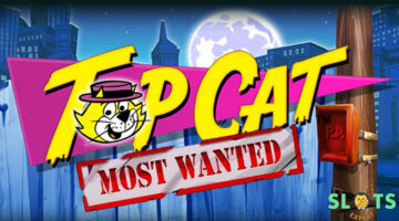 top-cat-most-wanted