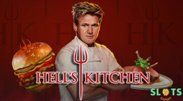 gordon-ramsay-hells-kitchen